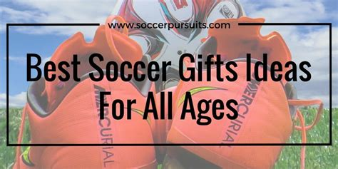 best gifts for soccer fans gift ideas for soccer fans walls