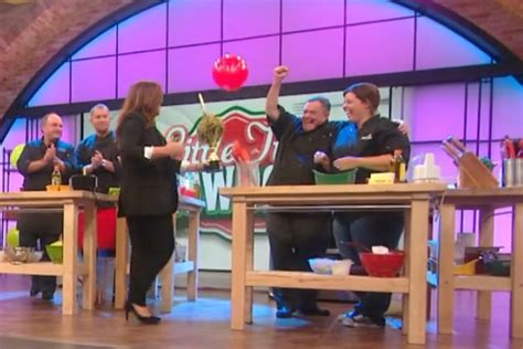 Rachael Ray Contests And Sweepstakes - south philly restaurant takes top prize on rachael ray phillyvoice