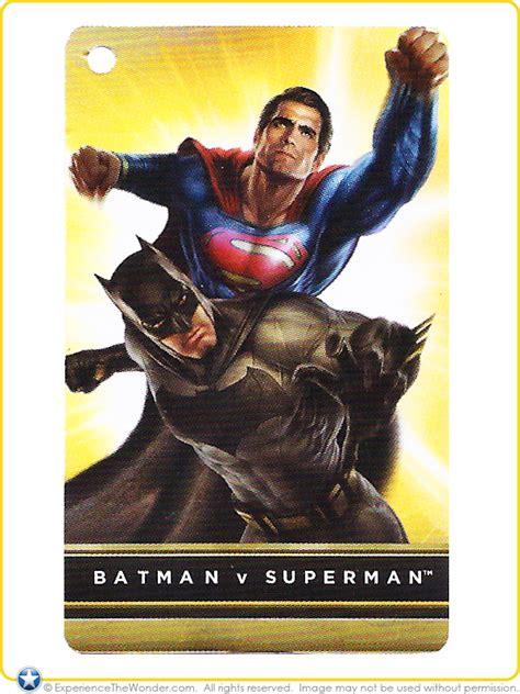 Miniatur Aquaman 006 Batman Vs Superman Of Justice Dc Comics comic images dc comics batman v superman of