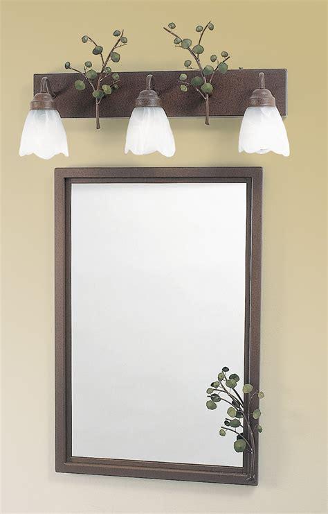 Vanity Mirror Frames by Aspen Vanity Light Aspen Mirror Frame Colorado Dallas