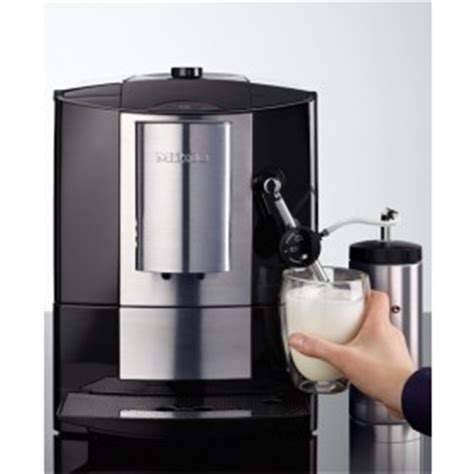cva4066ss miele 24 quot built in whole bean coffee system