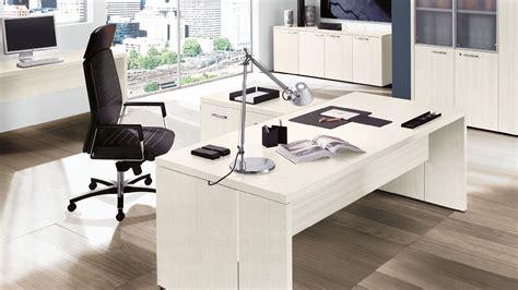 mobili per ufficio las las delta evo piras ufficio