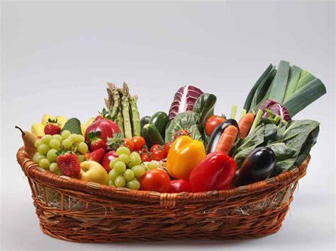 conservar patatas cortadas c 243 mo conservar las frutas y hortalizas durante el tiempo