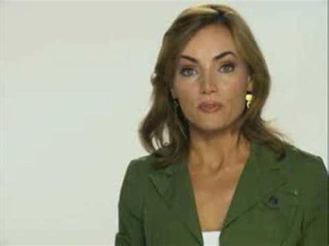 lisa robertson gma interview take two lisa robertson on beauty youtube