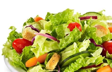 cara membuat salad sayur pakai mayones resep sayuran untuk salad praktis bergizi urbanina