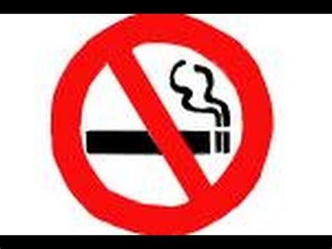 no smoking sign drawing how to draw a no smoking sign youtube