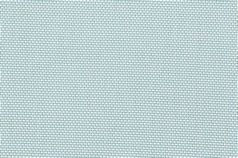 Vinyl Mesh Fabric For Sling Chairs by 3 7 Yards Augustine Acrylic Woven Vinyl Mesh Sling Chair