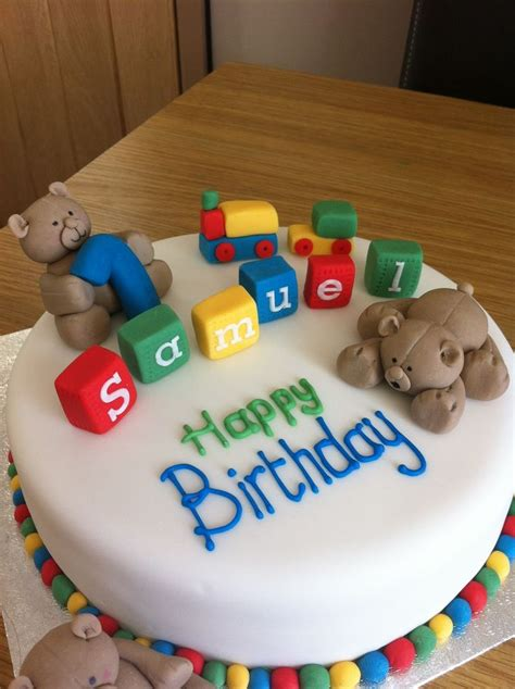 My 1st Birthday Essay by 1st Birthday Cake Ideas I Just Like The Writing Style Cakes Cupcakes And Cake Pops