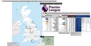 English Championship League Table Gt 2016 17 English Football 171 Billsportsmaps Com