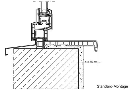 fensterbrett schnitt fensterbank 200 mm wei 223 kunststoff fensterbrett innen inkl