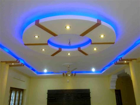 pop ceiling designs for small homes ceiling pop design small boatylicious org