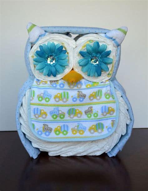 Etsy Owl Baby Shower Decorations by Owl Cake By Monkeycakesdesigns On Etsy Baby