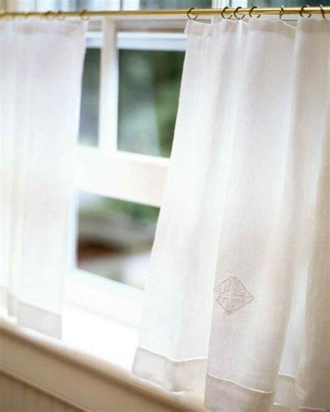 linens n things curtains linens and things kitchen curtains curtain menzilperde net
