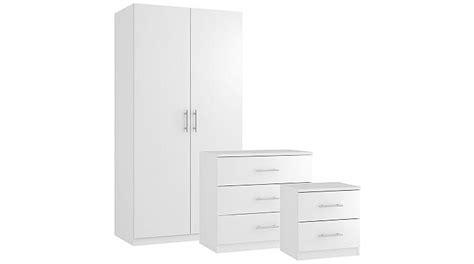 Freestanding Bedroom Furniture Free Standing Cabinets Wardrobes Bedroom Furniture Bedroom Rooms Diy At B Q