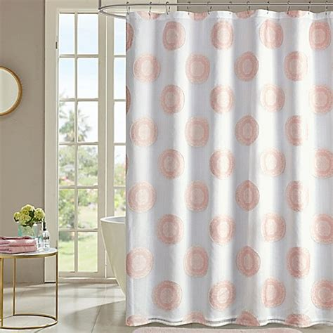 bed bath and beyond yakima madison park yakima 72 inch shower curtain bed bath beyond