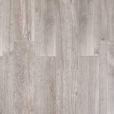 floor and decor porcelain tile gray tile floor decor