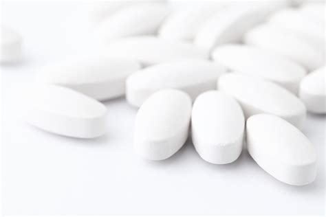 How To Detox Quickly From Hydrocodone by Vicodin Detox