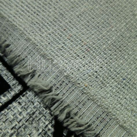 upholstery fabric companies sofa fabric upholstery fabric curtain fabric manufacturer