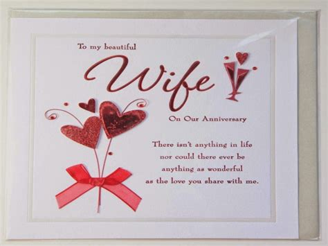 wedding anniversary cards and quotes 11 unconventional knowledge about wedding anniversary