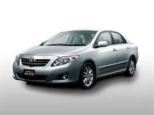 Used Cars For Sale By Owner Malaysia Altis Used Cars For Sale By Owner Malaysia Autos Post