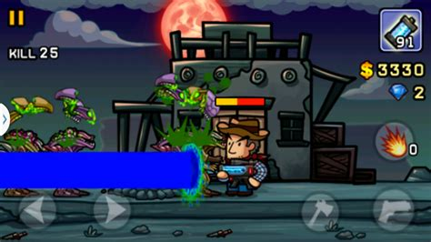 game balap android mod apk aliens invasion apk mod unlimited android apk mods