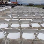 table rentals san francisco chairs and table rental 27 photos 97 reviews