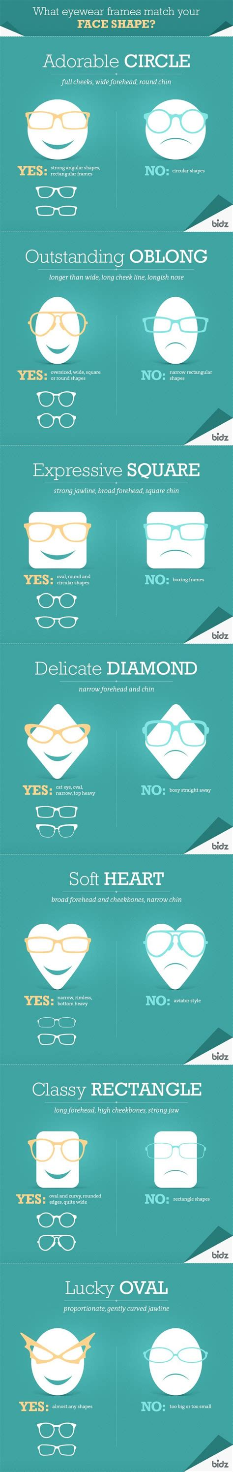 eyeglass frames that match your face shape and coloring 10 best select perfect fit sunglasses for face shape