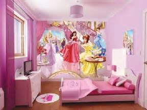 Little Girls Bedroom Ideas Little Girls Bedroom Ideas New Kids Center