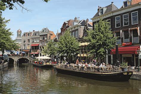 leiden netherlands related keywords suggestions for leiden