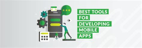 developing mobile apps best tools for developing mobile apps skelia skelia