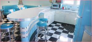 Retro Kitchen Cabinets For Sale by Retro Kitchen Appliances For Encourage Real Estate