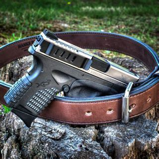 best ccw best 25 concealed carry belt ideas on