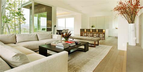 Dgi Interiors by Della Zella Interior Design