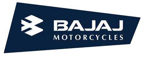 bajaj insurance logo bajaj logos brands and logotypes