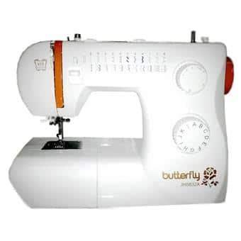 Mesin Jahit Portable Yang Bagus 10 merk mesin jahit untuk pemula yang bagus dan berkualitas