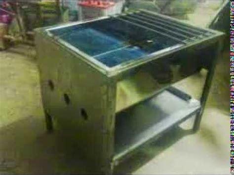 Wajan Termurah 081222620256 jual wajan set alat penggorengan kentang ulir