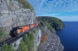 pix grove most amazing train routes around the world