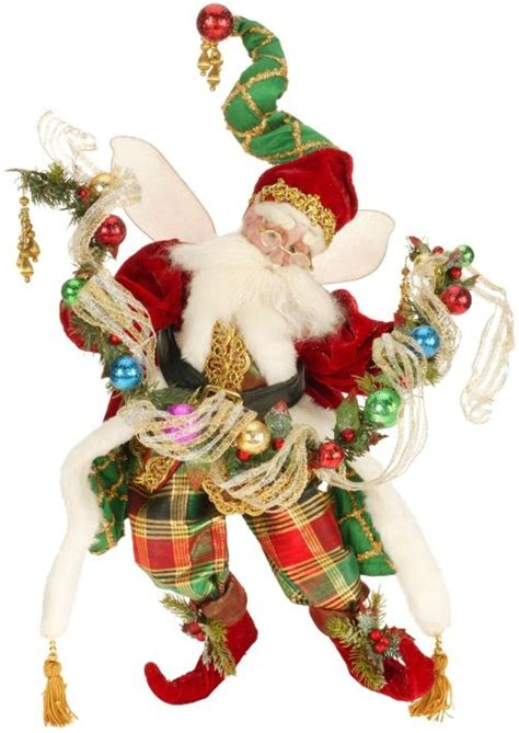 mark roberts bah humbug fairy 298 best images about fairies on figurines canes and