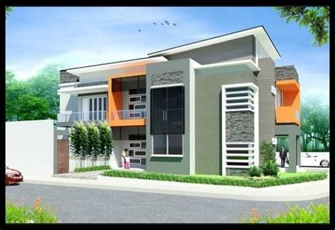 application for designing house 3d model home design 1mobile com