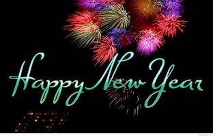 happy new year 2016 wishes happy new year 2016 sms quotes