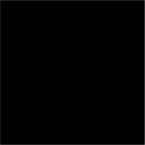 wallpaper jet black jet black wallpaper 2017 ototrends net