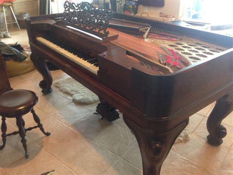 History Piano Essay by Essays On The History Of The Piano Copywritersdictionary X Fc2