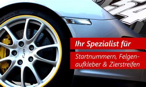 Aufkleber F R Wohnwagen Gestalten by Der Spezialist F 252 R Startnummern Zierstreifen Und