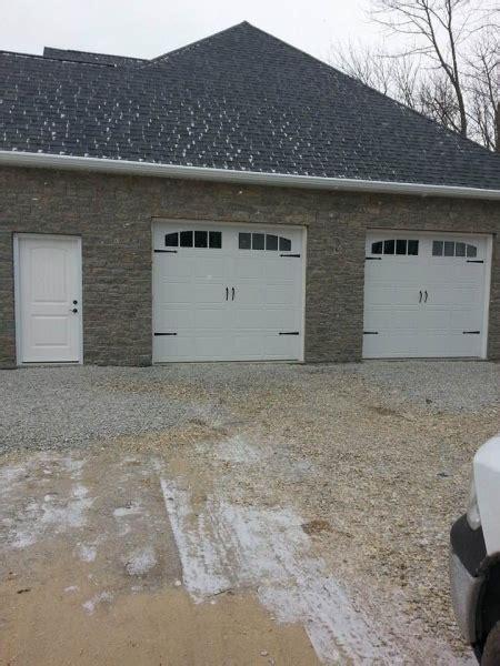 Martin Overhead Door Martin Overhead Door Martin Garage Doors Doors And Windows Gallery Martin Overhead Door
