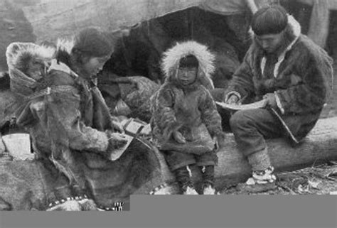 Inuit Artifacts History | Free Images at Clker.com ... Inuit Artifacts History