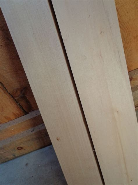 Painting 2x4 by 2x4 Quot Spalted Basswood Paint Grade Craft Lumber Carving