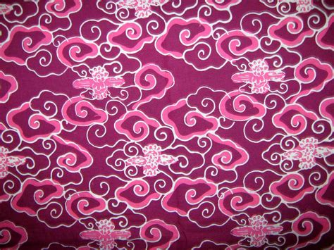 wallpaper hd batik indonesian culture batik indonesia authentic hd wallpaper