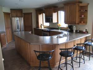 Black Laminate Kitchen Cabinets Cabinets Maple Wheatfield With Black Glaze Countertops Wilsonart Laminate Deepstar Agate