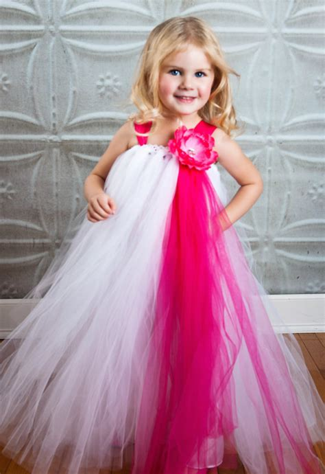 Dress Tutu Girly tu tu dresses flower tutu dresses tutu dresses
