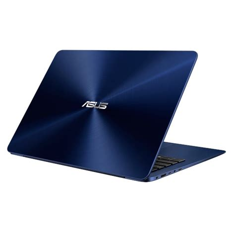 Is Asus Zenbook A Laptop asus zenbook ux430ua laptops asus global